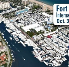 2014 fort lauderdale boat show houseboat america 500x222