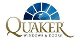 Quaker windows and doors houseboat america 266x135