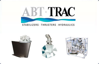 abt trac thrusters houseboat america 400x260