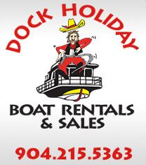 dock holiday boat rentals houseboat america 208x236