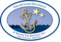 dreamchaser houseboat rentals houseboat america 252x175