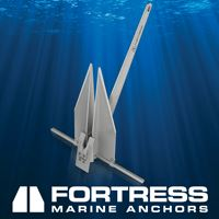 fortress marine anchors houseboat america 200x200