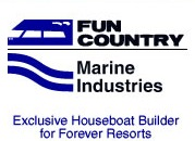 fun country marine houseboat america 179x130