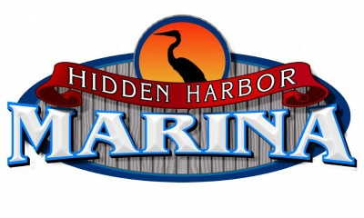 hidden harbor marina houseboat america 400x240