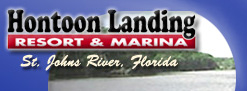 hontoon landing resort and marina 247x91