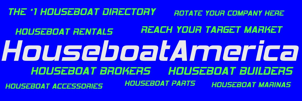 houseboat-america-advertising-slider-1040x350