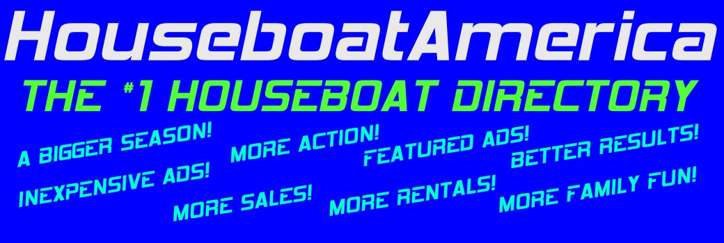 houseboat-america-better-results-1040x350