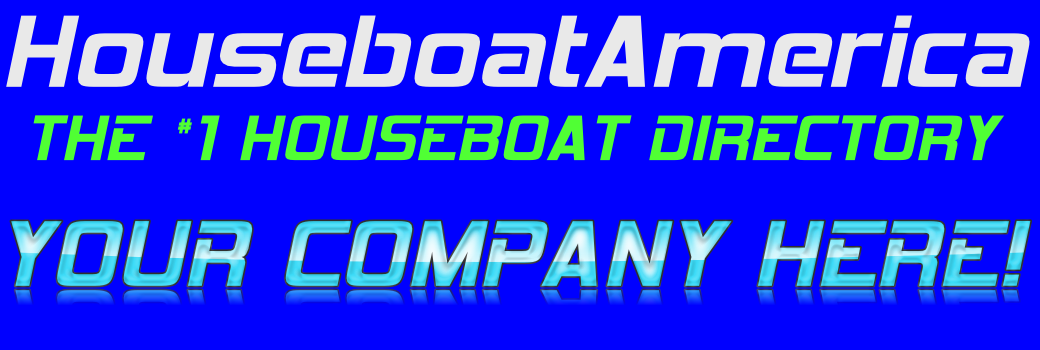 houseboat-america-your-company-here-1040x350