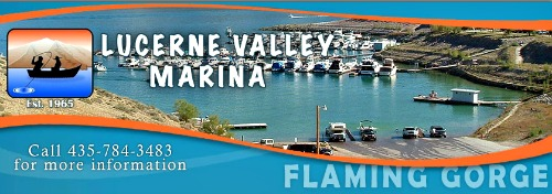 lucerne valley marina houseboat rentals houseboat america 500x176