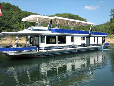 pcr lehr awning houseboat america 400x300