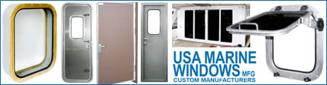 usa marine windows and doors houseboat america 460x120