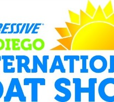 san diego international boat show houseboat america 400x206
