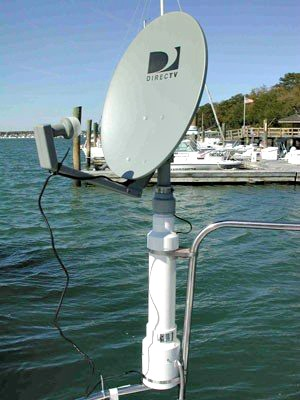 track it tv houseboat america 300x400