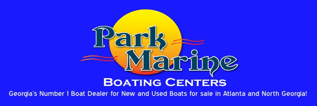 Park-Marine-Boating-Centers-1040x350